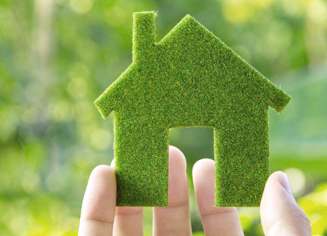 сбербанк ипотека загородная недвижимость дом 15000000 млн неумолимо рос